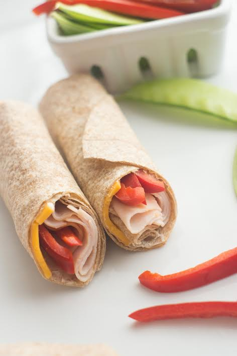 Turkey Wrap 2.jpg