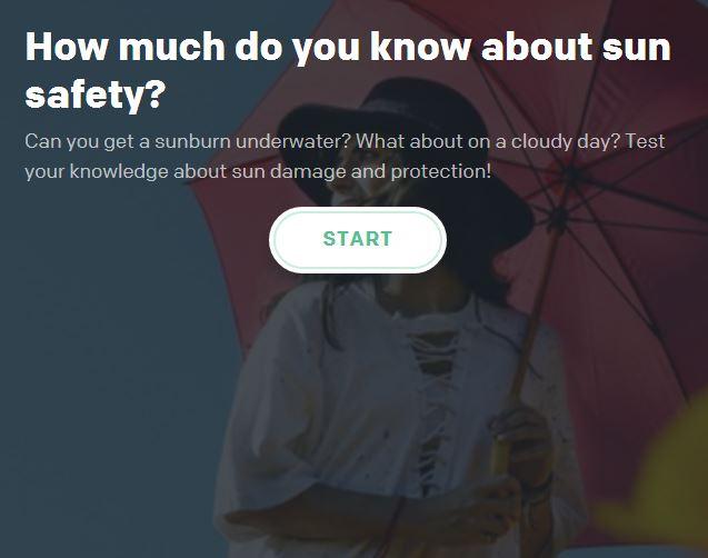 sun safety quiz.JPG