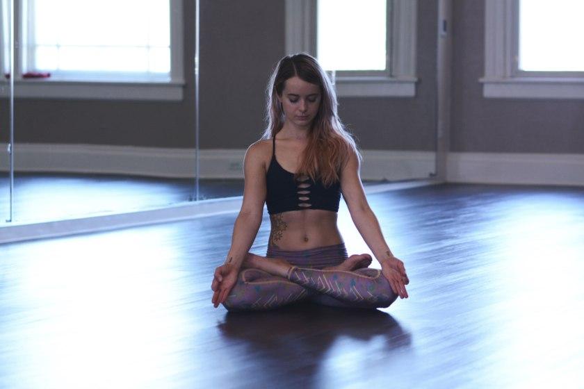 northern utah yoga for mental health.jpg