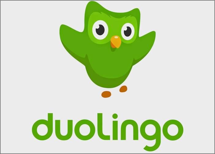 utah duolingo.jpg
