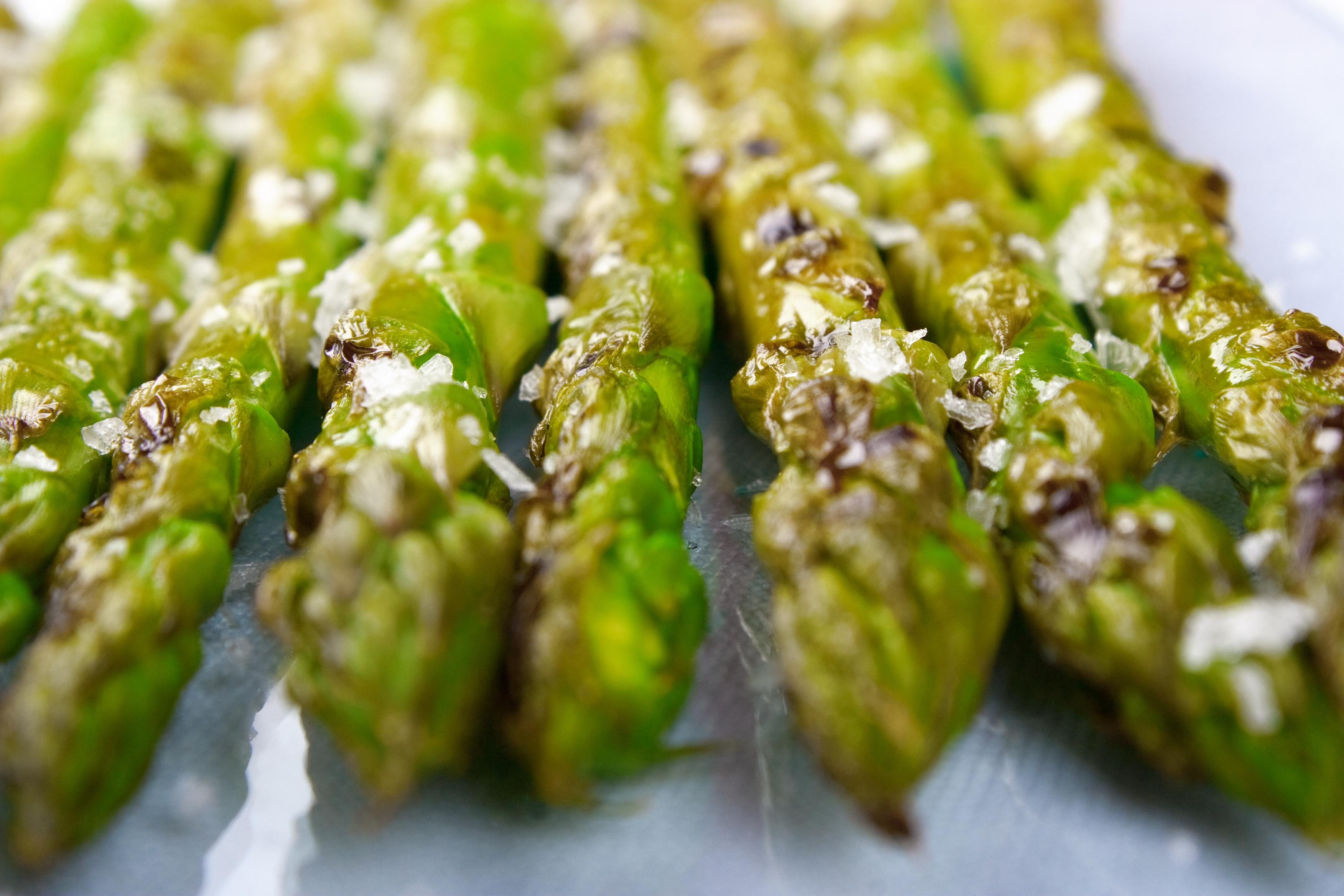 utah grilled asparagus.jpg