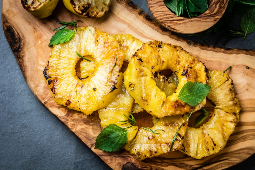 utah grilled pineapple.jpg