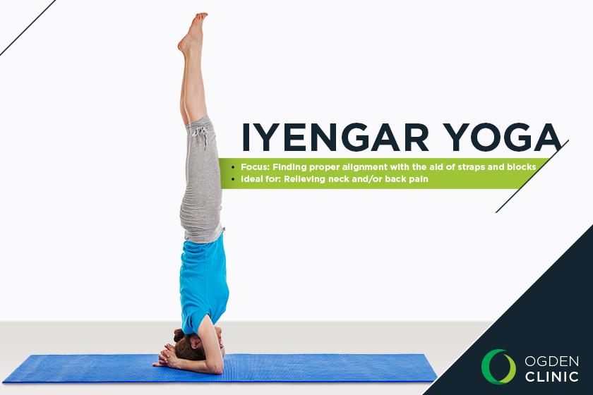 Iyengar Yoga.jpg