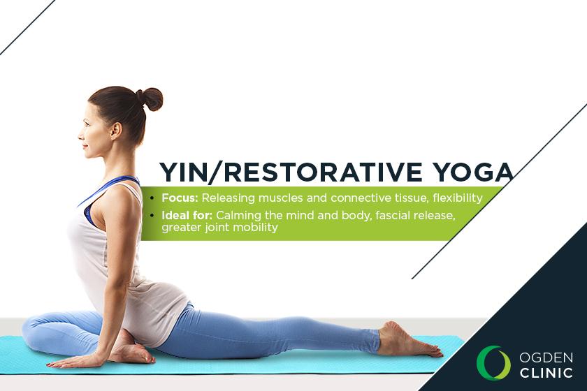 Yin Restorative Yoga.jpg