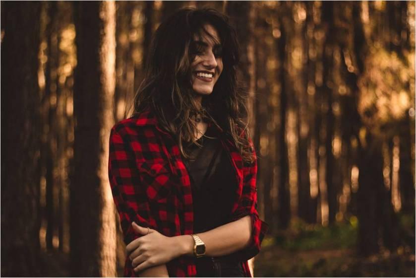 utah smile.jpg