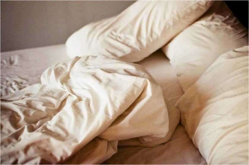 utah sleep on it.jpg