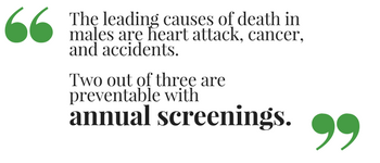 Annual screens pull quote.png