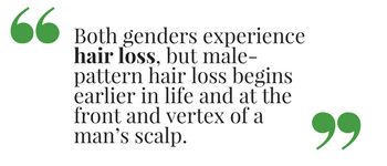 Hair loss pull quote.png