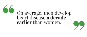 Heart disease pull quote.png