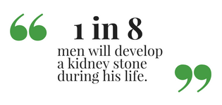 Kidney stone pull quote.png