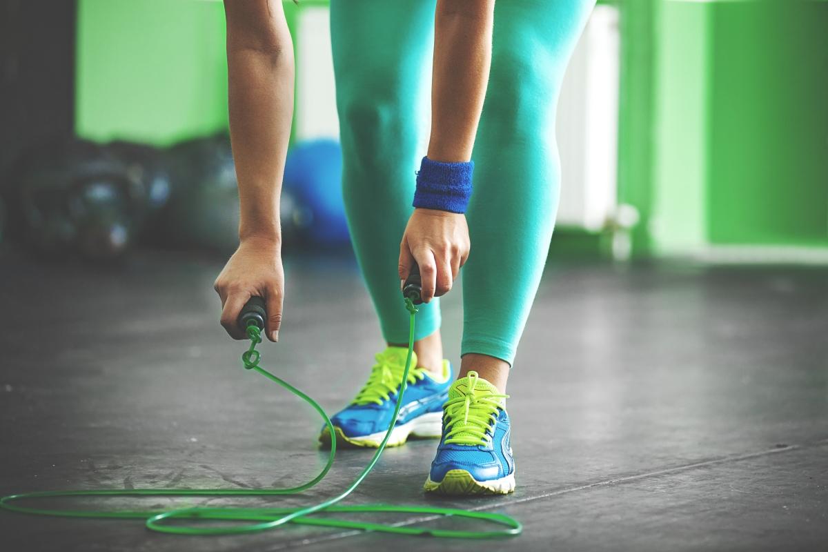 Kegels: Helpful or Harmful? Our Pelvic Floor Therapist Weighs In