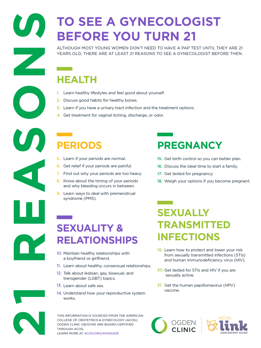21 Reasons.png